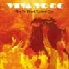 Product Image: Viva Voce - Get Yr Blood Sucked Out