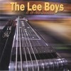 Product Image: The Lee Boys - It Is No Secret