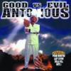 Product Image: Antonious - Good Vs Evil