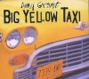 Product Image: Amy Grant - Big Yellow Taxi