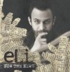Product Image: Eli - Now The News
