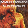 Larry Norman - Maximum Garden