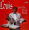 Product Image: Louis Armstrong - Louis And The Good Book