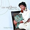 Product Image: Lisa McClendon - Christmas With You