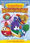Product Image: Veggie Tales - League Of Incredible Vegetables