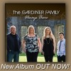 The Gardiner Family - Always There