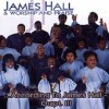 Product Image: James Hall & Worship & Praise - According To James Hall Chapt III