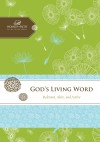 Product Image: Women Of Faith - God's Living Word