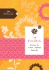 Product Image: Women Of Faith - In His Eyes
