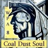 Product Image: Bill Mallonee - W P A 8: Coal Dust Soul