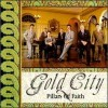 Product Image: Gold City - Pillars Of Faith