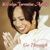 Product Image: Evelyn Turrentine-Agee - Go Through