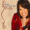 Product Image: Evelyn Turrentine-Agee - There's Gonna Be A Meeting