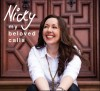 Product Image: Nicky - My Beloved Calls