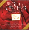 Product Image: Claire Cloninger, Gary Rhodes - The Gift Of Christmas: Worshipping The Gift & The Giver