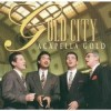 Product Image: Gold City - Acapella Gold