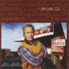 Product Image: Chris Hillman - The Other Side
