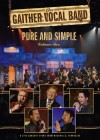 Product Image: Gaither Vocal Band - Pure And Simple Vol 2