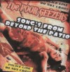 Product Image: The Poor Geezers - Songs From Beyond The Patio