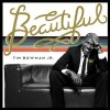 Product Image: Tim Bowman Jr - Beautiful