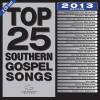 Product Image: Maranatha! Music - Top 25 Southern Gospel Classics