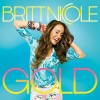 Product Image: Britt Nicole - Gold (revised version)
