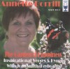 Product Image: Annette Borrill, Joan Smith - The Garden Of Happiness: Inspirational Verses & Hymns