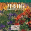 Product Image: Interludes - In The Kingdom Of Light