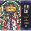 Product Image: Voices Of Praise - Crown Him King