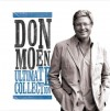 Product Image: Don Moen - Ultimate Collection