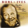 Product Image: Burl Ives - Another Day Another Year: 16 Easy Listening Favourites