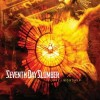 Product Image: Seventh Day Slumber - Love & Worship