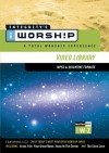 Product Image: iWorship - iWorship MPEG W-Z Video Library