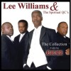 Product Image: Lee Williams And The Spiritual QC's - The Collection