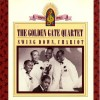 The Golden Gate Quartet - Swing Down, Chariot