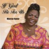 Product Image: Marcia Foster - If God Be For Us