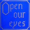 Product Image: Gill Hargreaves - Open Our Eyes