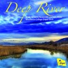 Product Image: Winchester College Chapel Choir, Malcolm Archer - Deep River