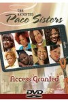 Product Image: The Anointed Pace Sisters - Access Granted
