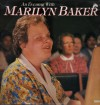 Product Image: Marilyn Baker - An Evening With Marilyn Baker