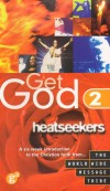 Product Image: World Wide Message Tribe - Get God 2: Heatseekers