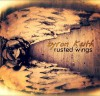 Product Image: Byron Keith - Rusted Wings