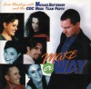 Product Image: Michael Battersby And The COC Music Team - Make A Way