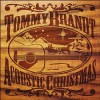 Product Image: Tommy Brandt - Acoustic Christmas