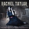 Product Image: Rachel Taylor - Heartbreak Is For Everyone