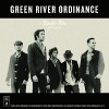 Green River Ordinance - Under Fire