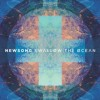 Product Image: NewSong - Swallow The Ocean
