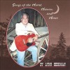 Product Image: Lynn Beckman - Songs Of The Heart, Heaven And Home