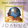 Product Image: Joanna - Only Just Started