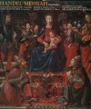Product Image: Handel, The English Chamber Orchestra, The Ambrosian Singers - Highlights From Messiah